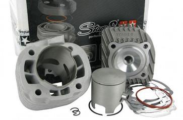 Cylinder Stage6 SPORT PRO 70cc MKII - 10mm