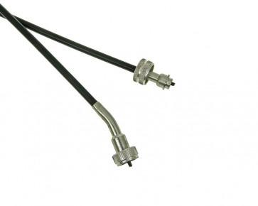 Omdrejningstæller kabel PTFE belagt til Aprilia RS 50 (99-)