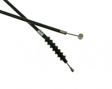 Koblingskabel PTFE belagt til Derbi GPR (-03)