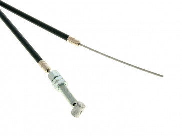 Kabel til starterkobling til Puch Maxi P