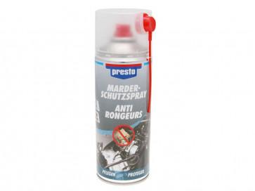 Marten beskyttelses spray Presto 400ml