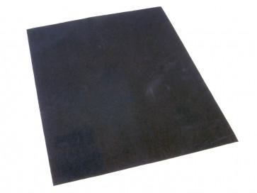 vådt sandpapir P600 230 x 280 mm ark