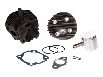 Cylinderkit Ape 85cc 50mm
