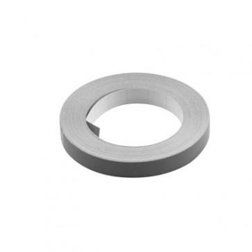 Klistermærke - Sticker Bånd Gul 9MM (10M) POUR