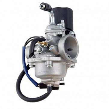 Karburator 16mm til autochoker