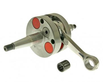 Krumtap Airsal Xtrem 45mm 88cc til Derbi Senda GPR, Aprilia RS RX SX, Gilera RCR, SMT (D50B0)
