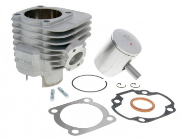 Cylinderkit Airsal sport 90cc til Arctic Cat 90, DS90, Polaris 90