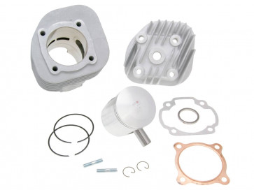 Cylinderkit Airsal sport 117.2cc 56mm