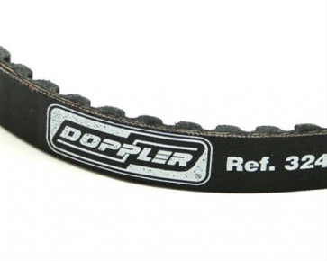 Kilerem - Doppler Racing Kevlar