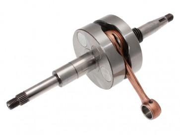 Krumtap - Doppler S1R