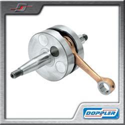 Krumtap - Doppler ER1