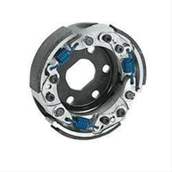 Kobling - Doppler S2R 107mm