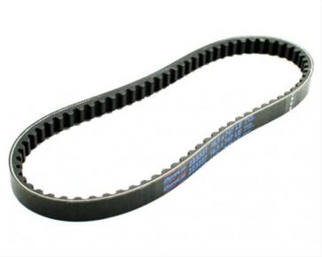 Kilerem - Doppler Racing