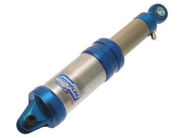 Støddæmper  - Doppler Evolution 320mm