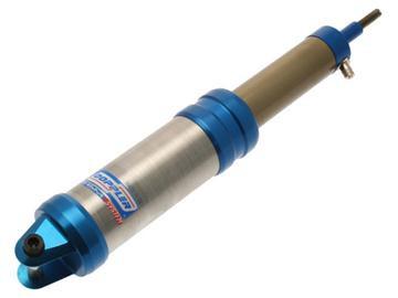 Støddæmper  - Doppler Evolution 300mm