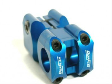 Frempind - Doppler (Blå)