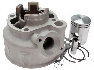 Cylinderkit standard