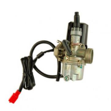 Karburator 12mm