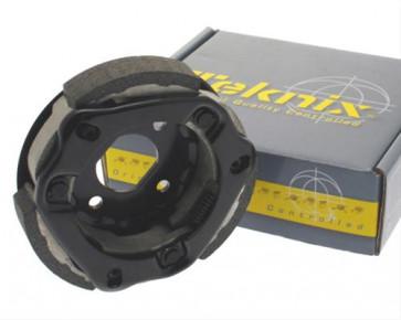 TunR Delta Clutch - 107mm