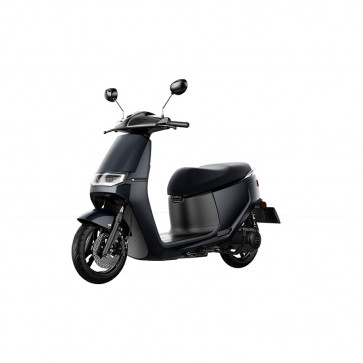 Ecooter E2 elscooter 30/45km