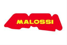 Malossi Red Sponge luftfilterindlæg (ny model)