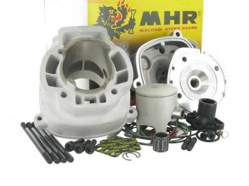 Malossi MHR Team II 70cc