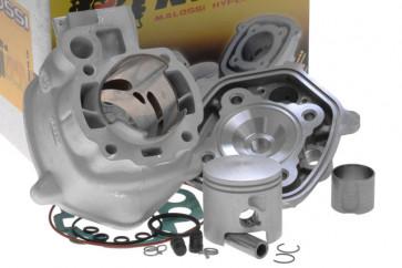 Malossi MHR Replica cylinderkit (Minarelli AM)
