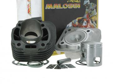 Malossi Sport 70ccm