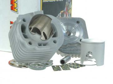 Malossi MHR Cylinderkit AC Minarelli