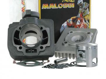 Malossi Sport cylinderkit (Suzuki)