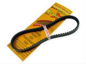 Malossi X-Special Belt til Peugoet