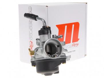 Karburator Motoforce Racing 17,5mm til El-Choker