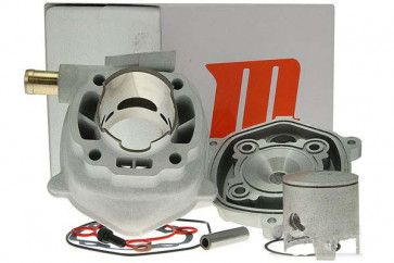 Cylinder MOTOFORCE RACING LC