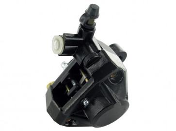 Bremsekaliber Motoforce Brembo-type