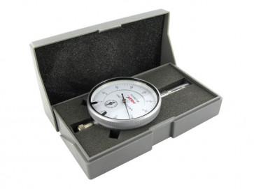 Micrometerur