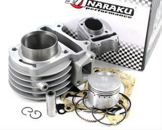 Naraku Performance 63ccm