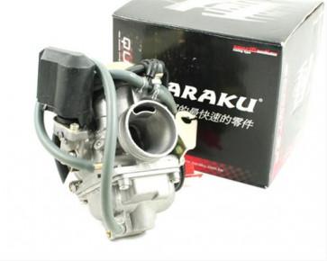 Naraku Racing CVK 24mm karburator