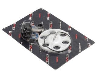 Vandpumpe reparation sæt inkl. hjul