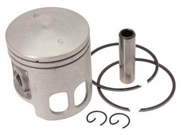 Stempel R-Setup Sport AC Ø10 47mm