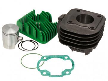 R-Setup Sport cylinder 50cc Ø10mm