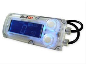 Stage6 Sprint-timer/ Power Tester