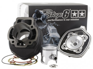 Stage6 Streetrace 70cc