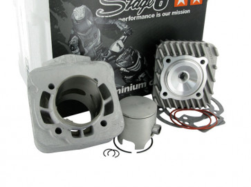 Cylinder Stage6 SPORT PRO 70cc MKII AC