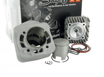 Cylinder Stage6 RACING 70cc MKII AC