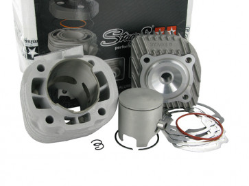 Cylinder Stage6 SPORT PRO 70cc MKII - 12mm