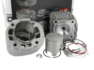 Cylinder Stage6 RACING 70cc MKII, 12mm