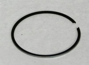 Stempelring Stage6, d=47,6x1mm