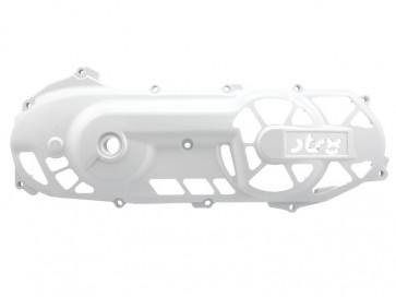 Variatordæksel - STR8 Extreme Cut (Hvid)