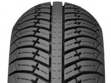 Michelin Winter Grip 120/70-12