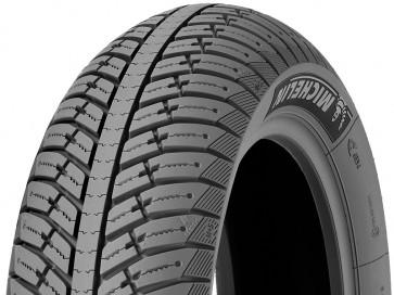 Michelin Winter grip 140/60-14